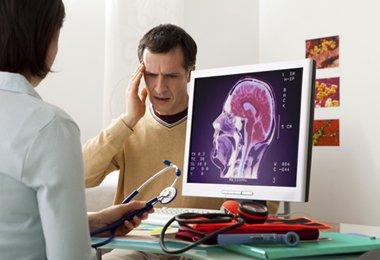 Neuro-Interventions