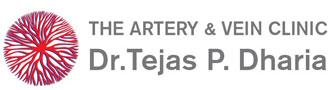 dr-tejas-logo