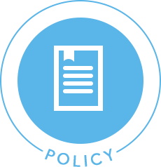 policy-png-4